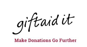 giftaid