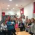 Youth Club supports Hedon Scouts and Cubs