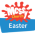 Easter Messy Church🐣
