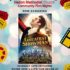 Film Night – The Greatest Showman – Thursday 26th September