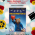 Film Night – Paddington 2